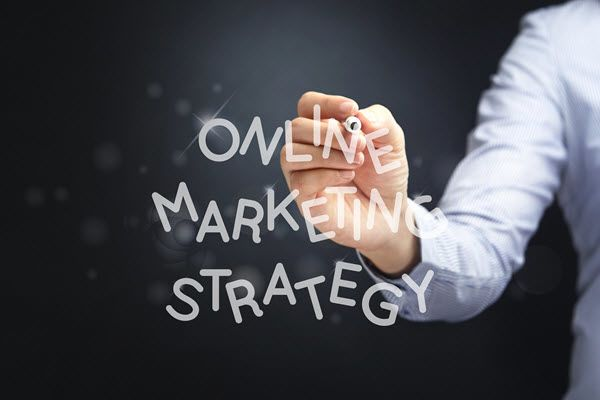 Dental Marketing Strategies That Work