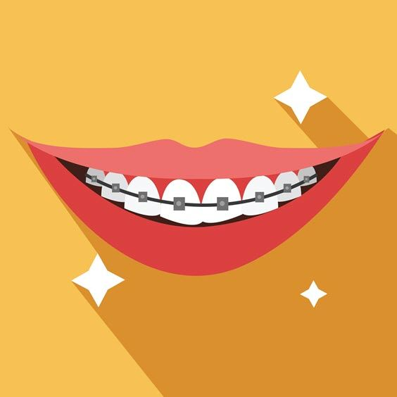 Best Ideas for Marketing for Cosmetic Dentists