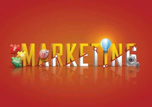 Choose a Company for Dental Practice Marketing