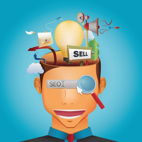 How to Find Dental Practice SEO Experts