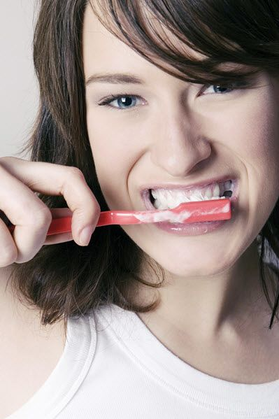 Know About Dental Practice Marketing