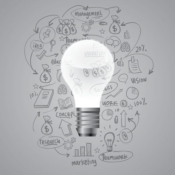 Tips for Marketing Your Dental Practice