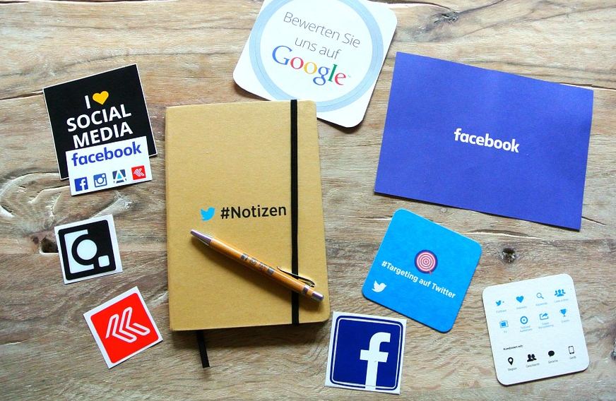 how online marketing company can help imrpove your brand's marketing success in social media