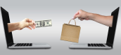 how to increase profit using online marketing strategies